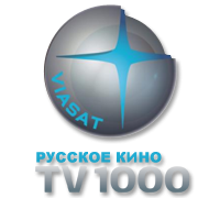 TV 1000 Russian Movie – TV 1000 Русское кино Live