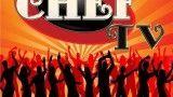 ChefTV Live