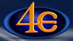 4E TV Live