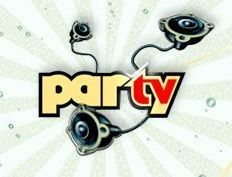 Party Tv  Live