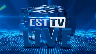 Est Tv Live