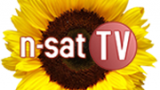 N-SAT TV Live