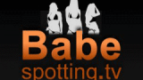 Babespotting TV Live