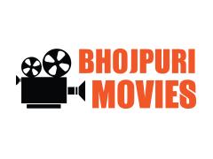 Bhojpuri Movies Live