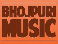 Bhojpuri Music Live