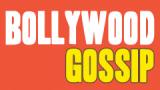 Bollywood Gossip Live