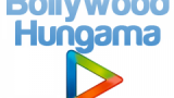 Bollywood Hungama Live