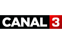 Canal 3 TV Live