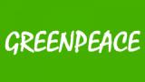 Greenpeace Live