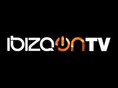 Ibiza On TV Live