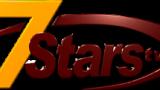 7 Stars TV (قناة سفن ستار) Live