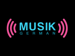Musik Channel Live