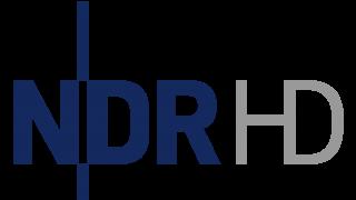 NDR Fernsehen HD Live