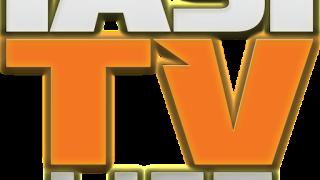 Iasi TV Life Live