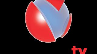 Prahova TV Live