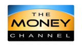 Money Channel TV Live