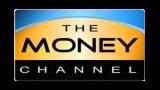 Money Channel TV Live