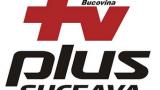 TV Plus Suceava Live
