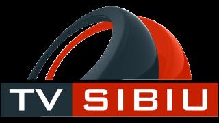 TV Sibiu Live