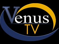 free online tv channels for adults