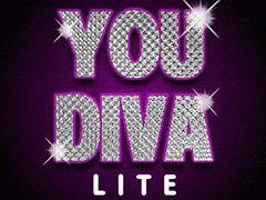 You Diva Lite Live
