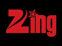 Zing TV Live