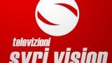 Syri Vision Live