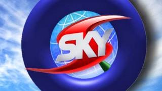 Super Sky TV Live