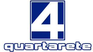 Quartarete TV Live