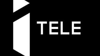 I-Tele Live