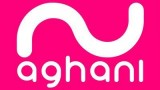 Aghani TV Live