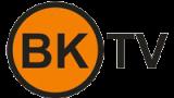 BK TV Live