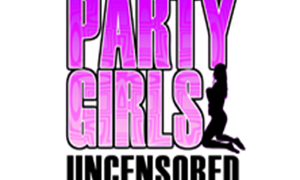 Party Girls TV Live