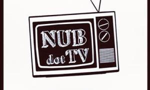 Nub TV Live