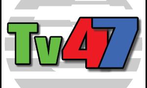 TV47 Live
