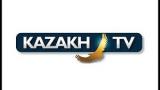 Kazakh TV Live