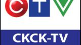 CKCK CTV Regina Live