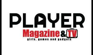 Player TV Live
