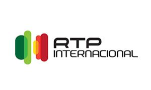 RTP international Live