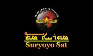 Suryoyo Sat Live