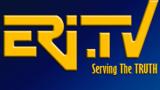 Eri TV Live