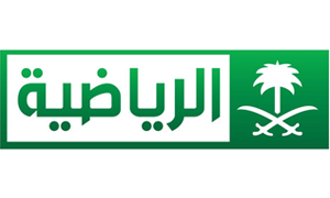 Saudi Arabian TV Sports Live
