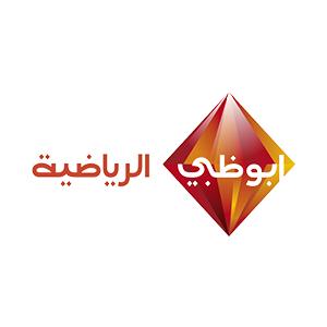 Abu Dhabi Sports Live