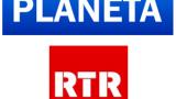 RTR Planeta Live