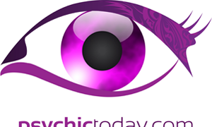 Psychic Today Live