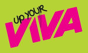 Viva Live