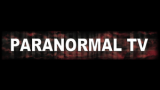 Paranormal TV Live