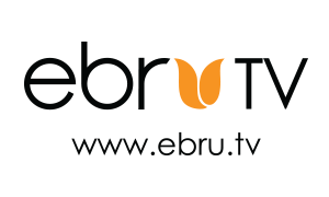 Ebru TV Live