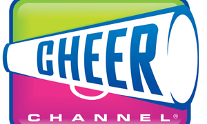 Cheer Channel Live