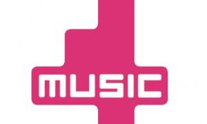 4 Music Live